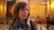Elisabeth Fouquet : «J'attends que l'on me livre le nom de l'assassin de ma fille»