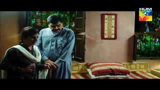 Sehra Main Safar Episode 10 Full HUM TV Drama