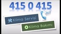 Sümer Klima servisi.//: ...509..84..61...:...Sümer Termostar Klima Servisi, bakım Termostar Servis Sümer Termostar Servi
