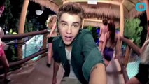 Justin Bieber: Has Successful 2015 And Turns 22
