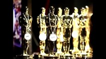 Leonardo DiCaprio wins Oscar Best Actor for The Revenant _ Oscars 2016 Winner -HOLLYWOOD BUZZ TV