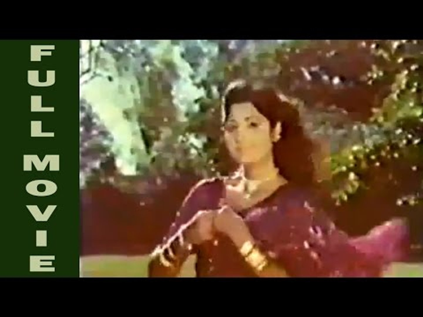 Bhola Sajjan - Pakistani Drama Movie - Bhola Sajan Movie - Aasiya Deeba Iqbal hasan Ijaz Alla-ud-din