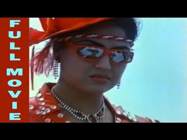 Insaniyat Ke Dushman - Pakistani Punjabi Full Movie - Action Movie - Insaniyat Ke Dushman Movie - Insaniyat Ke Dushman Full Movie - Pakistani Movie - Panjabi Movie