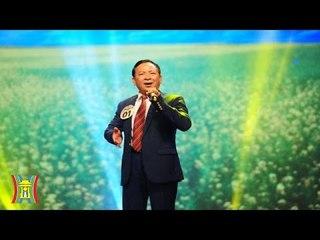 Gặp gỡ những thí sinh đặc biệt   HanoiTV