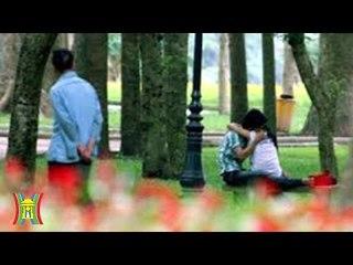 """Thích thể hiện: Bệnh """"trầm kha"""" của giới trẻ   HanoiTV"""