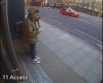 Double vol de smartphone en 5 secondes : voleurs en scooter très doués!