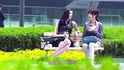 遠得要命的愛情 第2集 Far Away Love Ep2