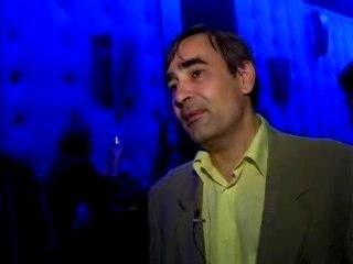 Film de la soirée VIB par Axa Santé, en exclusivité