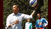 Metta World Peace – You Can't Own A Basketball Team Mr. President!