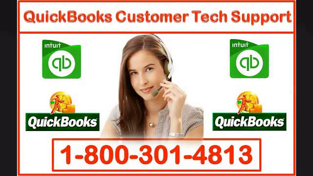 Helpdesk QuickBooks Tech Support Number 1800-301-4813 Quickbooks Customer Care Service Phone Number