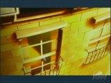 Persona 3 ps2 intro juin 2007