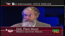 Dott Piero Mozzi - Medicina Amica 2004.11 3°parte