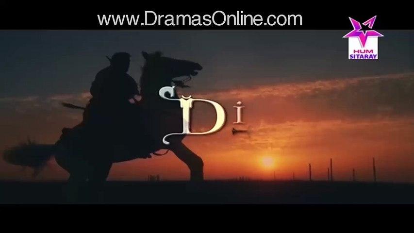 Dirilis Episode 33 in HD Full