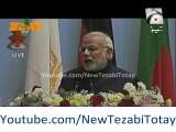 New Tezabi Totay Modi Funny Punjabi Totay Narendra Modi 30 November 2014