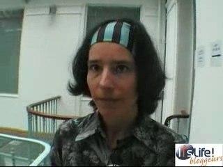 IT PM Deborah Elalouf 21 04 2007