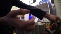 LOOTCHEST DEZEMBER 2015 UNBOXING   Cooler Geek Nerd Stuff! ☆ Vlog