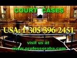 Voodoo in Jamaica - Voodoo Court Spell, Obeah Man for Court Case, Obeah Spells, Win Court Case