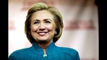 Hillary Clinton is a Neocon Webster Tarpley (World Crisis Radio 8/16/2014)