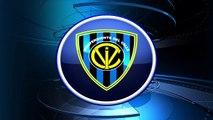 Alineaciones Melgar vs Independiente