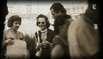 Avec Le regard de Georges Brassens - Part. 1