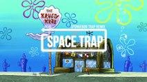 SpongeBob Trap Remix - Krusty Krab - video dailymotion