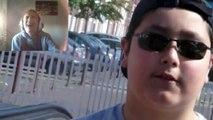 LES VIDEOS WTF DU WEB !!! Vidéo drôle ! Jean mi du 13 , Rue des Potiers !