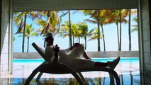 Reggaeton Mix 2015 Vol 7 HD Daddy Yankee, Wisin, Pitbull, Plan B, Farruko, Reykon, Alkilados, Yandel(1)