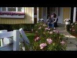 Desperate Housewives Season 8X17 Women and Death MIKES DEATH/FUNERAL