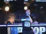 Killa Kela - Beatbox At The Hip Hop Resistance Tour