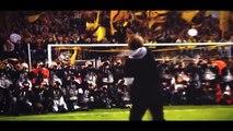 Alex Ferguson believes Klopp - Jurgen Klopp can lead Liverpool 2015/16