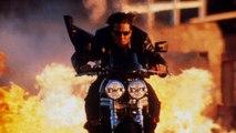 Mission: Impossible II (2000) Full Movie