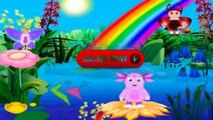 ну погоди новые серии Nu Pagadi Nu Pogodi игра 4 Лунтик 2014 Barboskiny Барбоскины 2015 HD