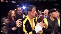 Rocky Balboa - Final alternativo (Rocky Balboa Campeão) alternative ending (rocky winner)