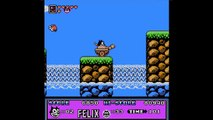 Felix the Cat (NES) Retro Games NES SNES SEGA GENESIS NDS N64 PS1 PS2 PSX XBOX - 4 / 4