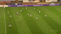 Hajduk - Osijek 2-2, golovi, 01.03.2016. HD