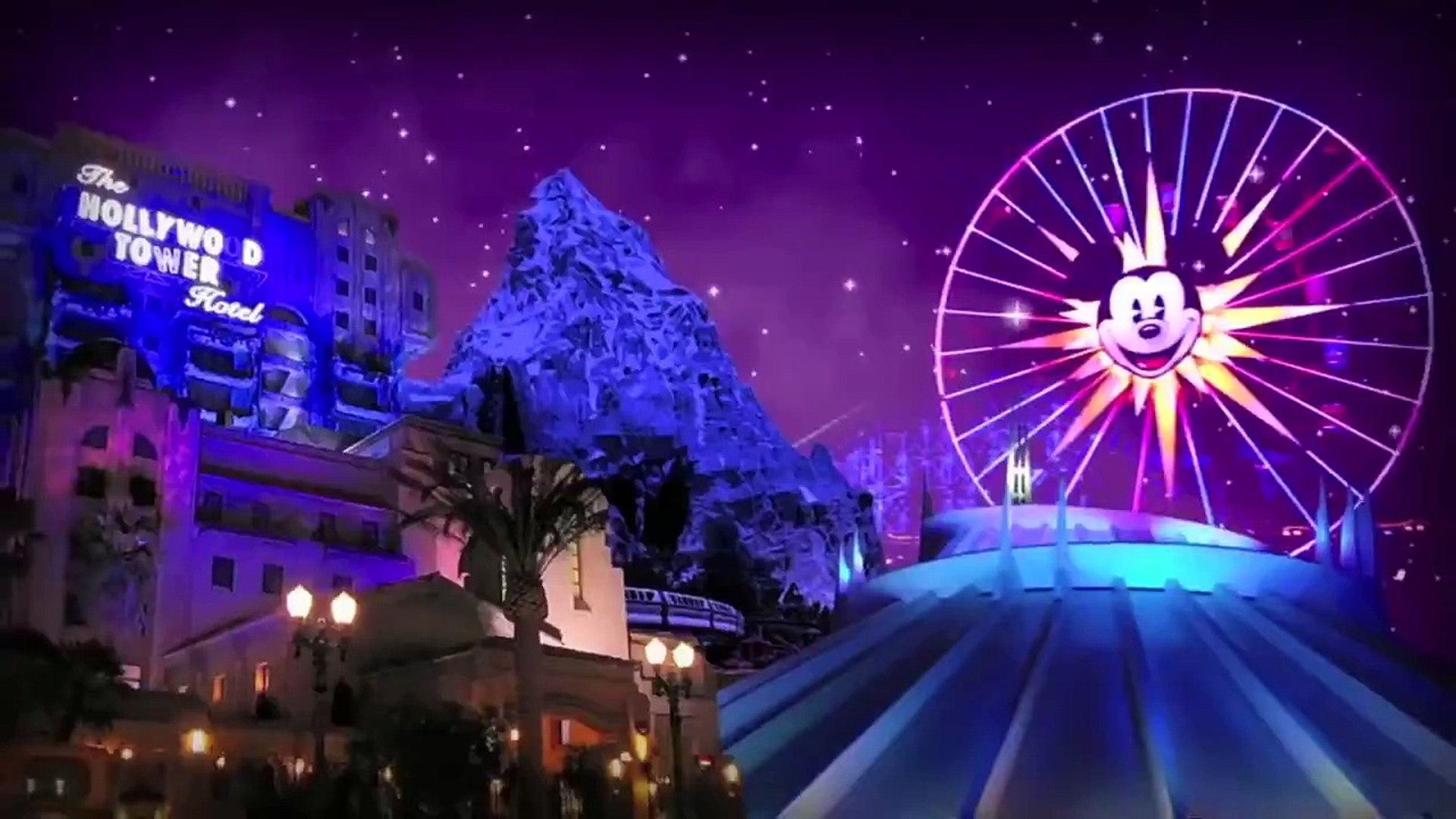 Universal Studios Orlando Rides Flight of the Hippogriff Wizarding World of Harry Potter