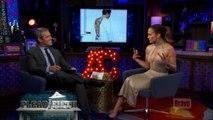 Jennifer Lopez Rips Ben Affleck