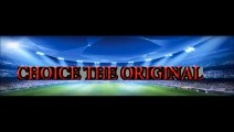5-0 Mario Balotelli Goal Italy  Coppa Italia  Semifinal - 01.03.2016, AC Milan 5-0 US Alessandria