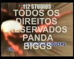 [codelyoko.net] Code Lyoko - Générique Portugais (Portugal) / Portuguese Opening (Portugal)
