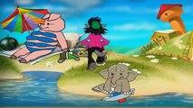 ну погоди новые серии Nu Pagadi Nu Pogodi игра 13 Лунтик 2014 Barboskiny Барбоскины 2015 HD