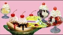 Spongebob Squarepants movie Goofy Goober rock HD with lyrics (In Description)