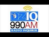 Trillanes says rift with Enrile won't hurt his reelection bid