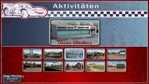 CARS ! #17 Docs Tuning - Lightning McQueen und Doc Hudson - Disney Cars Deutsch 4K UHD