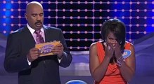 The Ultimate Family Feud Sexual Answers Supercut