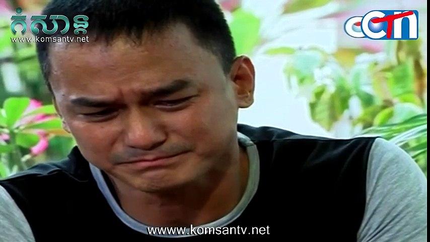 វាសនានាងផូដូរា EP 16 | Veasna Neang Rhodora | Philippine Drama Khmer dubbed | Godialy.com