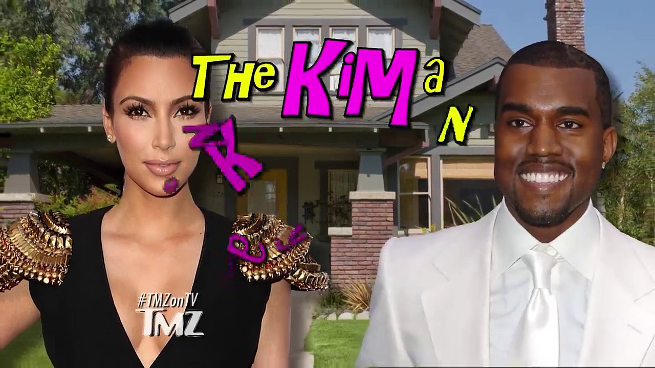 """Kylie Following In Kim's """"Recipe For Success"""" Steps…It's Working"""