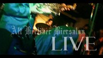 Hit The Road Jack! * DIANA-MARIA (11J.) & Mikey Cyrox BLUE HALEY BAND * live ( Ray Charles )