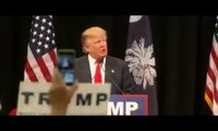 FULL SPEECH: Donald Trump Live Campaign Rally in Myrtle Beach, South Carolina (02-19-16)