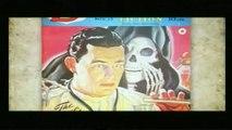 Pulp Fiction   50 películas que deberías ver antes de morir   TCM