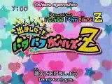 PowerPuff Girls Z - New Opening - Shaman King (Opening 2)